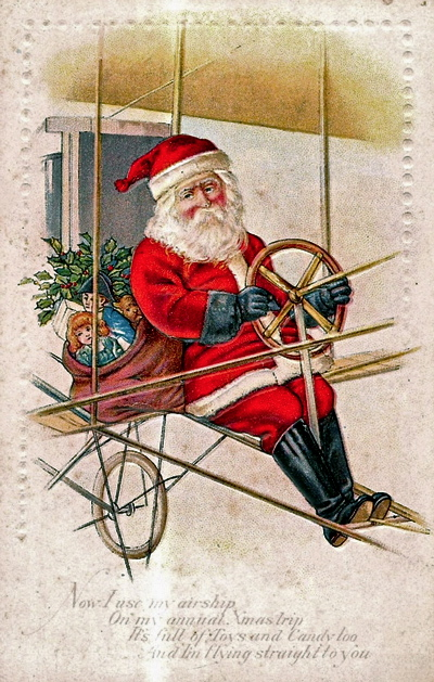 postcardsantaairship-opt