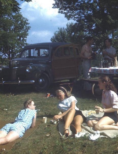 three-classic-girls-1947-opt